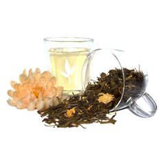 Elixir of Life Tea. 1 oz. - $12.99. This delicious white tea is perfectly blended with chrysanthemum, flowers that are thought to have healing properties and used as symbols of health and long life in Asia. Combined with the anti-aging powers of peach, marigold, and polyphenols, this tea is the true elixir of life.