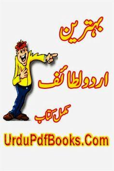 Joke Book Pdf