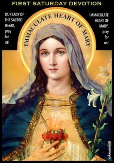 Pray for us Mama Mary, Mary I, Holy Mary, Blessed Mother Mary, Blessed Virgin Mary, Madonna, Decades Of The Rosary, Christian Images, Queen Of Heaven