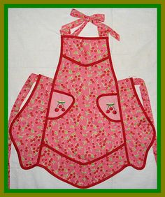Google Image Result for http://www.thecolorfulneedle.com/apron%2520cherry.jpg