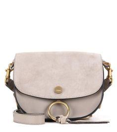 chloe replica bag - 1000+ ideas about Chloe Wallet on Pinterest | Chanel Wallet ...