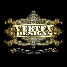 Portfolio | vektfxdesigns.com Portfolio, Mixtape, Cover Art, Jewelry, Design, Jewellery Making, Jewelery, Jewlery
