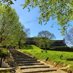 Photos ~ Aida Jones | Valença do Minho, Portugal - Fortaleza de Valenca do Minho.