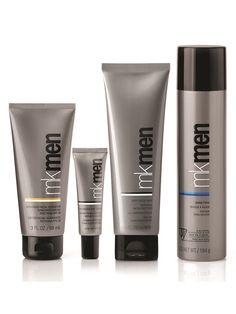 Sealed Mary Kay Moisturizing Shave Cream ~ New Health & Beauty