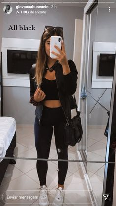 Casual Bar Outfits, Cute Comfy Outfits, Basic Outfits, Night Outfits, Comfortable Outfits, Trendy Outfits, Summer Outfits, Girl Outfits, Girls Fashion Clothes