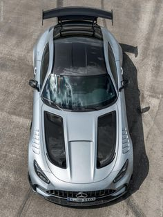 New Mercedes Amg, Mercedes Benz E350, Polo Volkswagen, Co2 Emission, Porsche, Black Series, Car Detailing, Industrial Design, Super Cars