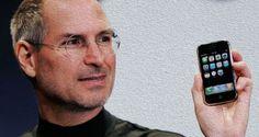 Smartphone: non è un'invenzione di Steve Jobs - Tecno Android