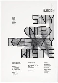 Image result for exhibition poster