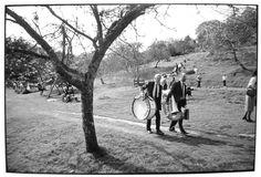 326335 North Devon, Common Ground, Aqa, Filmmaking, Britain, Dance, Contemporary, Photos, Photography