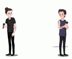 Read Maraton momentos larry stylinson from the story Gifs Larry by gifslove (larry) with reads. Larry Stylinson, Louis Tomlinson, Wattpad, Desenhos One Direction, Larry Gif, Fanfiction, One Direction Art, Direction Quotes, Larry Shippers