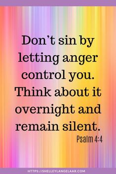Bible Verses About Bible Verses For When You're Feeling Angry - Victorious Living Everyone experiences anger. It is vital that we don't get stuck in it. Here are 19 bible verses that you can go to when you are feeling angry. Inspirational Bible Quotes, Biblical Quotes, Bible Verses Quotes, Bible Scriptures, Faith Quotes, Spiritual Quotes, Faith Bible Verses, Healing Scriptures, Lesson Quotes