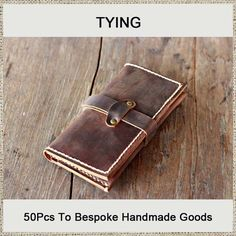 Find More Phone Bags & Cases Information about Pre Order New Luxury Vegetable Style Leather Wallet Case For iPhone 6 Mens Wallets Women's Bags Purses Clutch Mobile Accessories,High Quality Phone Bags & Cases from Venice-Sky  on Aliexpress.com