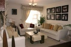 living room decorating ideas for apartments. Cheap Home Decor Ideas For Apartments Living Room Decorating  Top Modern 6 Ways to Modernise Your Space Open plan