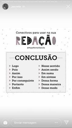 Reasons to Learn Brazilian Portuguese Portuguese Lessons, Learn Portuguese, Study Help, Study Tips, Study Techniques, Study Organization, Bullet Journal School, Study Planner, Language Study