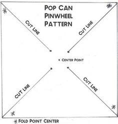 pinwheel http://www.educationworld.com/a_lesson/TM/WS_lp305-01.shtml