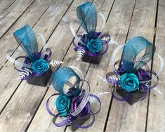 Wedding Cake Toppers, Wedding Cakes, Flax Weaving, Flax Flowers, Centrepieces, Party Ideas, Table Decorations, Gifts, Pictures