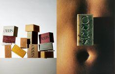 ORRIS PARIS Voss Bottle, Water Bottle, Fashion Still Life, Handmade Soaps, Herbal Medicine, Herbalism, Healing, Skin Care, Paris