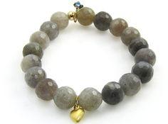 | InTu jewelry sieraden met betekenis