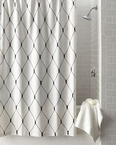 Marlo Shower Curtain Gray Mist Shower Curtain Pinterest Gray Mists And Showers