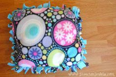 Spring Crafts For Kids Videos Ladybug - - Summer Crafts To Make - - Fun Crafts For Teens, Diy Projects For Teens, Cool Diy Projects, Diy For Girls, Summer Crafts, Diy For Teens, Summer Diy, Kids Diy, Craft Projects