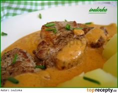 Pork, Meat, Chicken, Kitchen, Foods, Cooking, Roast Beef, Kale Stir Fry, Food Food
