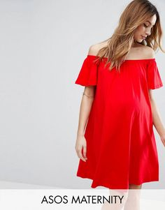 Discover the latest maternity and pregnancy clothing with ASOS. Shop for maternity dresses, maternity tops, maternity lingerie & maternity going-out clothes. Maternity Mini Dresses, Casual Maternity, Asos Maternity, Maternity Fashion, Maternity Clothing, Latest Fashion Clothes, Fashion Dresses, Fashion Online, Mini Dresses For Women