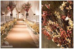 fabFabiana Moura Projetos Personalizados - decoração casamento cerimônia primavera flores secas - árvore francesa primavera (1)