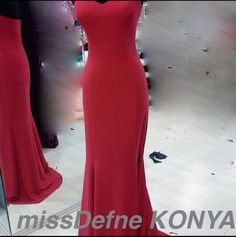 gelinlik konya ve ABIYE KONYA #abiye #gelinlik #ozel #dikim #fashion #moda #bayan #abiyeci #missdefne #konya #konyali #abiye #gece #geceelbise #mezuniyet #dugun #ask #arkadas #sevgili #karaman #aksehir #eregli #cihanbey #cihanbeyli #seydisehir #beysehir