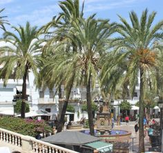 Visit Cádiz