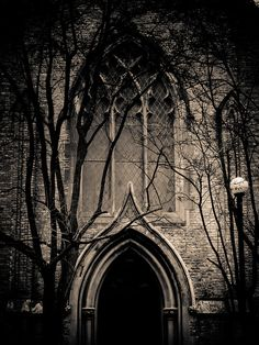gothic architecture in video games Gothic Buildings, Gothic Architecture, Beautiful Architecture, Ancient Architecture, Gothic Art, Victorian Gothic, Gothic Beauty, Dark Beauty, Medieval