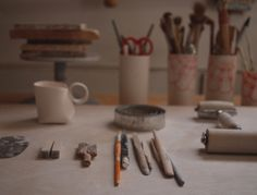 studio – vanessa villarreal