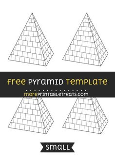 Free Dubloon Template  Small  Shapes And Templates Printables