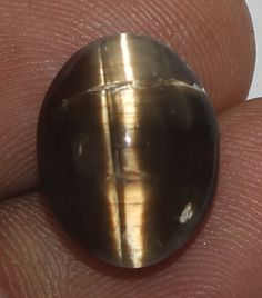 2pcs Natural Amber Diamond cut Cabochon High Quality Gemstones 6x11mm RARE
