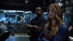1.02 Stronger Together - spg102 0902 - Supergirl Gallery & Screencaps