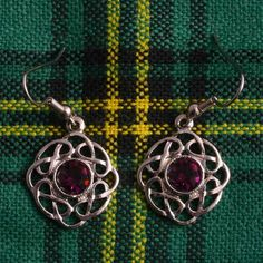 Clan Ross products i