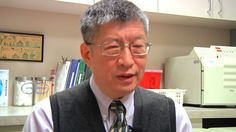Fascinating video series with Dr John Chia MD. He clearly explains the connection between chronic viral infections and chronic fatigue syndrome. ugh another dissappointment Fibromyalgia Treatment, Viral Infection, Thyroid Health, Adrenal Fatigue, Chronic Fatigue Syndrome, Connection, Interview, Doctors, Youtube