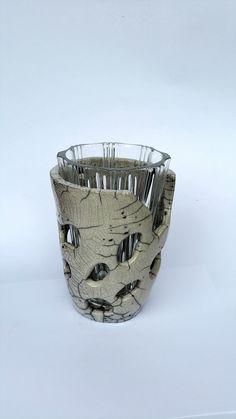 #céramique  #ceràmica  #ceramics  série céramique et verre jfmaulay@orange.fr