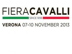 Fieracavalli a Verona da giovedì 7 a domenica 10 novembre Eventi a Verona