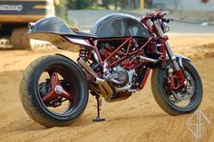 Google Image Result for http://www.speedzilla.-cafe-racers
