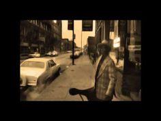 """▶ RIP David """"Honeyboy"""" Edwards - YouTube"""