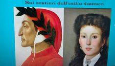 Dante Alighieri & Maria Virginia Fabroni Dante Alighieri, Virginia