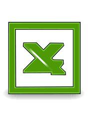 Cara Membuat Format Yang Sama di Beberapa Worksheet Secara Cepat http://ift.tt/2127QGX