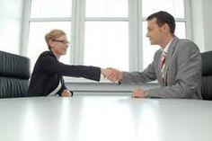 Cómo llevar una conversación de negocios sólida paso a paso | Mundo Negocios