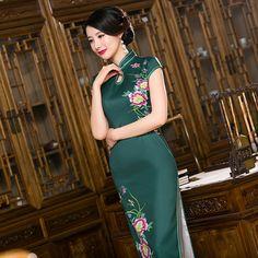 chinese clothing chinese clothing traditional https://www.ichinesedress.com/