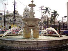 My Homeworks: Makasaysayang Pook sa NCR Manila, Classroom Management, Homework, Taj Mahal, Building, Outdoor Decor, Travel, Viajes, Buildings