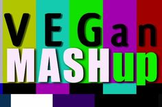 PBS Launches New Vegan Cooking Show