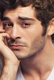 Beautiful Girl Image, Most Beautiful Man, The Americans Tv Show, Murat And Hayat Pics, S Love Images, Most Handsome Actors, Falling In Love With Him, Turkish Beauty, Turkish Actors
