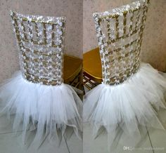 I found some amazing stuff, open it to learn more! Don't wait:http://m.dhgate.com/product/2016-organza-taffeta-feather-flower-wedding/390641961.html