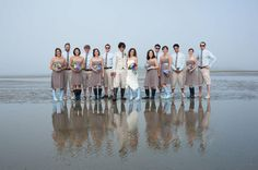 love the blue wellies  http://www.casmithphotography.com/