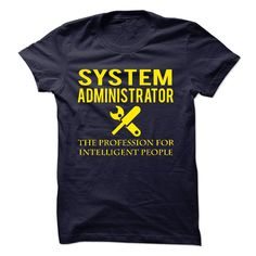 [Hot tshirt name meaning] test System Administrator  Good Shirt design  test System Administrator  Tshirt Guys Lady Hodie  SHARE and Get Discount Today Order now before we SELL OUT  Camping a doctor thing you wouldnt understand tshirt hoodie hoodies year name birthday system administrator